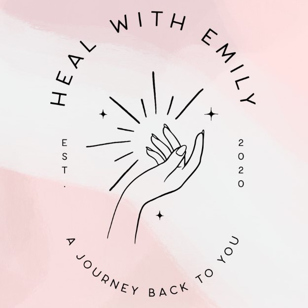 Heal with Emily